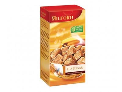 Сахар Milford тростниковый, 500 г