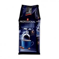 Кофе в зернах Professional Espresso (Профешнл Эспрессо), 1кг