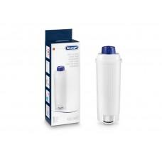 Фильтр для очистки воды Delonghi Filtro Ecam (DLSC002), 1 шт.
