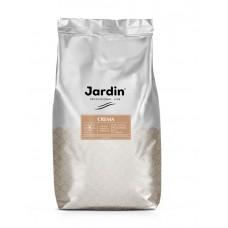 Кофе в зернах Jardin Crema (Жардин Крема), HoReCa, 1 кг